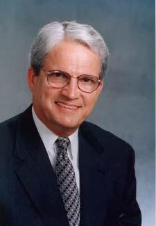 Kenneth Hutchinson